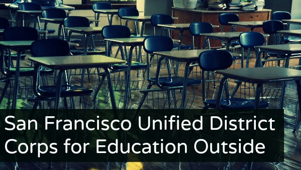 Tag Archive For San Francisco Unified School District Program On